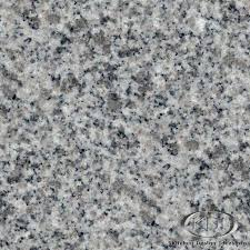 image of grey granite countertops