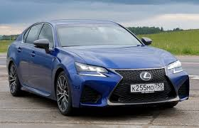 2018 lexus 350 f sport.  sport 2018 lexus gs 350 f  front throughout lexus f sport