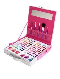 makeup kits for little girls. justice is your one-stop-shop for on-trend styles in tween girls clothing \u0026 accessories. shop our makeup artist beauty kit. kits little