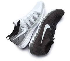nike shoes black. nike flyknit shoes black