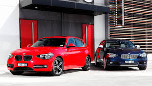 All BMW Models bmw 1 series variants : Bmw 1 Series - latest prices, best deals, specifications, news and ...