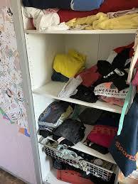 Pax kinderzimmer / pax kinderzimmer spielzeug : Pax Kleiderschrank Mit 2 Schiebeturen Auch Fur Kinderzimmer In Bayern Nurnberg Ebay Kleinanzeigen