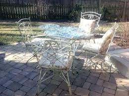 patio furniture reviews. Pier One Furniture Reviews Patio 1 Outdoor R