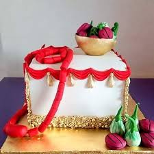 Bulk Suppliers Traditional Wedding Cake
