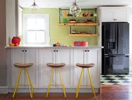 Jamestown Designer Kitchens 5 More Things We Can Learn From Julia Childs Kitchen Besides