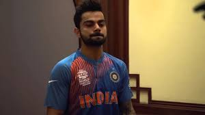 Virat Kohli And Ms Dhoni India Selfie Time In Icc World Cup T20