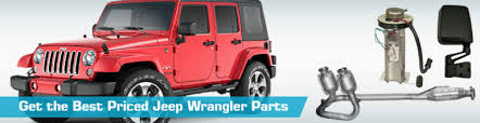 jeep wrangler parts partsgeek com jeep wrangler replacement parts ›