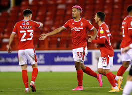 All scores of the played games, home and away stats, standings nottingham forest haven't lost in 10 of their last 12 away games in championship. Simply Hasn T Paid Off A Frustrating Season Should Nottingham Forest Look To Offload Duo After Chris Hughton Comments The Verdict Football League World