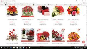 send gift to delhi delhigifts
