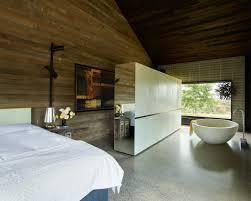 architecture design house interior. Exellent Interior For Architecture Design House Interior
