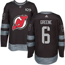 Greene Jersseys Authentic Tall Youth 6 Premier Jersey Andy Womens And Replica Kids Wild Big bedabbcfaeabbf|The Career Of Tom Coughlin