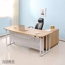 boss tableoffice deskexecutive deskmanager. Boss Tableoffice Deskexecutive Deskmanager. Desk Office Computer Table Manager Single National Deskmanager O