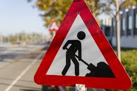 Картинки по запросу ремонт доріг