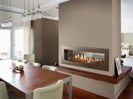 heatilator crave see through series gas fireplace