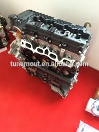 2tr-fe Gasoline Engine For Toyota Hiace Quantum - Buy Toyota Hiace ...