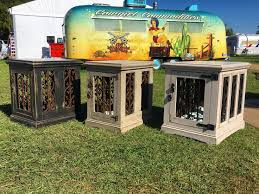 furniture denhaus wood dog crates. check out our custom dog kennels crates indoor wood furniture denhaus