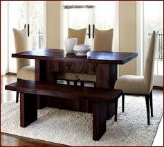 modern dining table ideas