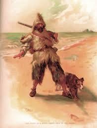 robinson crusoe literature tv tropes robinson crusoe provides examples of