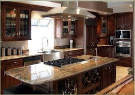 Small Picture Prefab Cabinet Bar Cabinet Kitchen Design