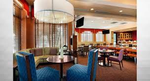 bar restaurante imagen del bar restaurante del hotel hilton garden inn scottsdale north perimeter