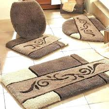 cotton bath rugs with latex backing bathroom rugs without rubber backing bathroom rugs without rubber backing