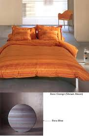 orange duvet cover orange by retro orange duvet cover ireland orange duvet cover