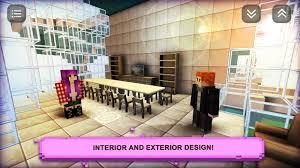Sim Design Home Craft: Fashion Games for Girls 1.4 APK Download ...
