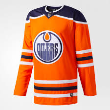All the best edmonton oilers gear and collectibles are at the lids oilers store. Adidas Oilers Home Authentic Pro Jersey Orange Adidas Canada