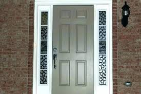decorative replacement glass for front door entry door glass inserts psuthespians