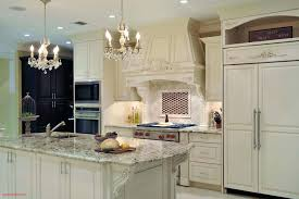Barnwood Kitchen Island Best Of Kitchen Cabinets For Sale Gallery