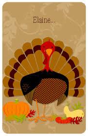 printable thanksgiving greeting cards printable greeting cards for thanksgiving happy easter