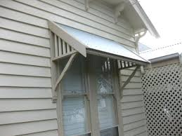 diy window awnings australia painting of optional types exterior treatments house window awnings
