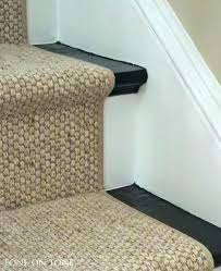 best carpet for high traffic stairs best carpet for high traffic irs ideas on runners what best carpet for high traffic stairs textured carpet