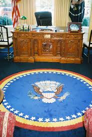Popular Oval Office Rug Enchanting Obama Massive With The Ideas