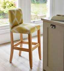 padded saddle bar stools. Picturesque Nice Padded Saddle Bar Stools Sorrentos Bistro Home Cushioned S