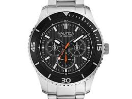 nautica watches amazon com nautica sport metals watches