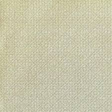 paintable wall covering wall covering textured textured wall coverings how to apply paintable solutions wallcovering