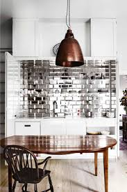 Splashback For Kitchens Kitchen Splashbacks 8 Ideas Almost Too Hot To Handle