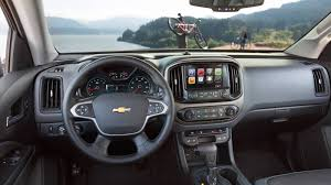 Chevrolet Colorado Lease Deals & Price | Grand Rapids MI