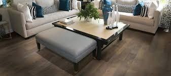 summit flooring summit elite hardwood room picture summit house vinyl plank flooring reviews