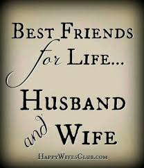 Husband Wife Love Quotes Simple Love Quotes To My Husband From Wife Valentine Day Hover Me