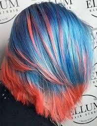 50 stunning um length haircuts and