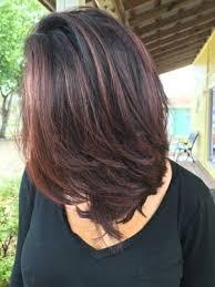 maggie s hair studio 425 cross st punta