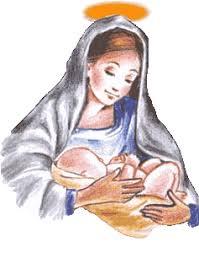 lexique sur la prière; ajoutez vos citations... - Page 3 Images?q=tbn:ANd9GcT9z2CXqsa9Fe_mYqQdnbp_EoDWfR6gf6x6zSVk9GLwAHYg0ALE