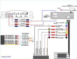 svc 4 ohm dvc wiring diagram free download car wiring pressauto net free vehicle wiring diagrams pdf at Car Wiring Diagrams Free