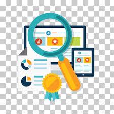 Image result for Website Auditor