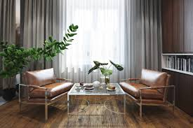 Living Room Furniture San Diego Living Room Rendering Architectural Cgi