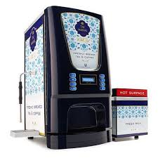 Combo Vending Machine Custom Hindustan Unilever HUL Combo Vending Machine Rs 48 Unit ID