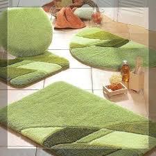 5 piece bathroom rug set medium size of sets bed bath and beyond 3 pc