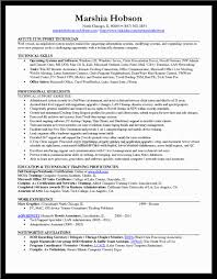 computer technician resume resume planner and letter computer technician resume sample pdfjpg gowuovgi